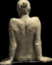 figure_sculpture_class_dump__links__by_s