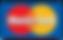 Mastercard logos-crop.png