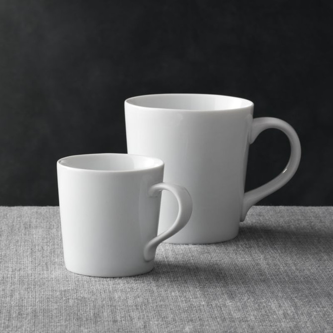All Square Small Ware