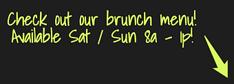 new brunch 2.PNG