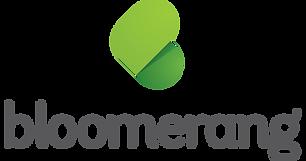 Bloomerang.png