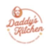 daddys-kitchen-white.png