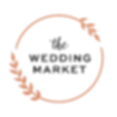 the-wedding-market-1000x1000.png