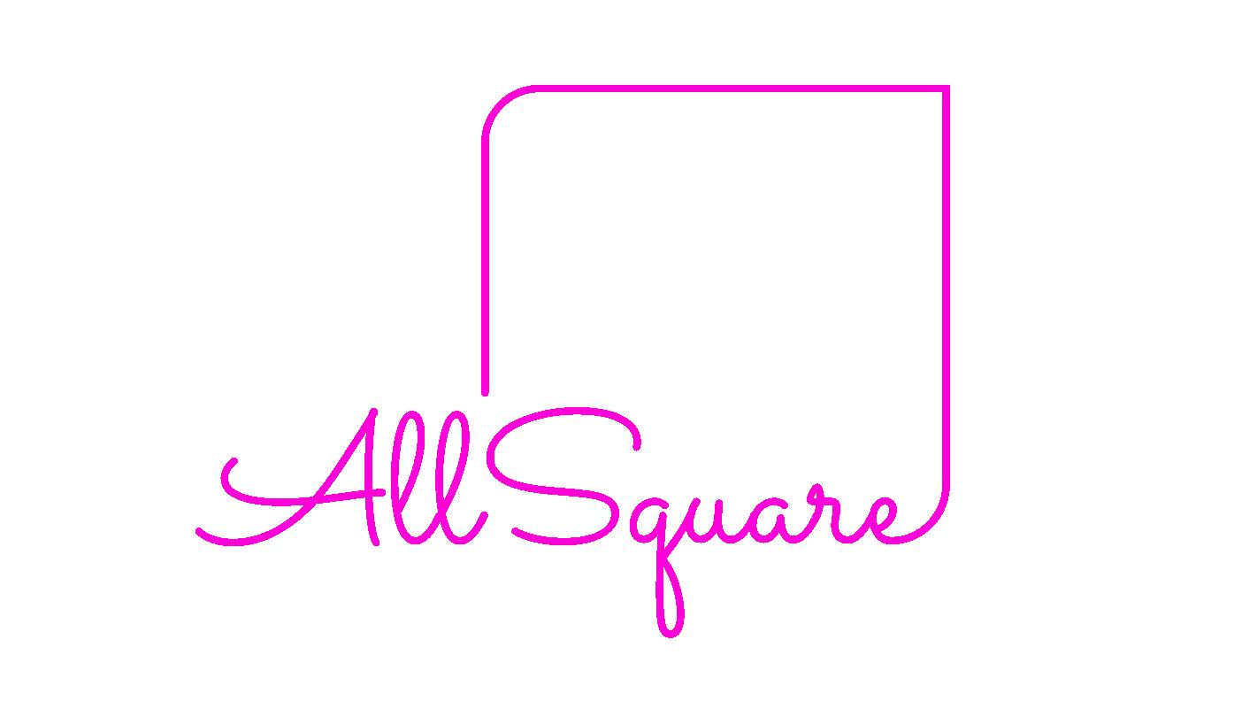 all square minneapolis guilt free comfort food