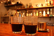 How to make Vietnam Coffee、How to make Vietnam Coffee、ベトナム式コーヒーフィルター、ドリッパー、芳醇な香り、スペシャルティコーヒー、カフェインレスコーヒー、オーガニックコーヒー、日の出珈琲、Hinode Coffee、KAORU MOKA、ヘーゼルナッツ燻製、ステンレス製フィルター、陶器製フィルター、淹れ方、ベトナムコーヒー