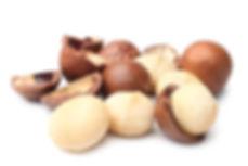 hinode-macadamia-nut.2