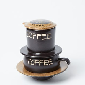 hinode-ceramics-coffee-filter-dripper.3