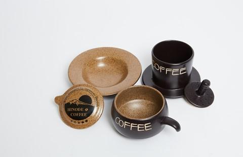 hinode-ceramics-coffee-filter-dripper.2