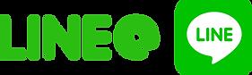 line@logo.png