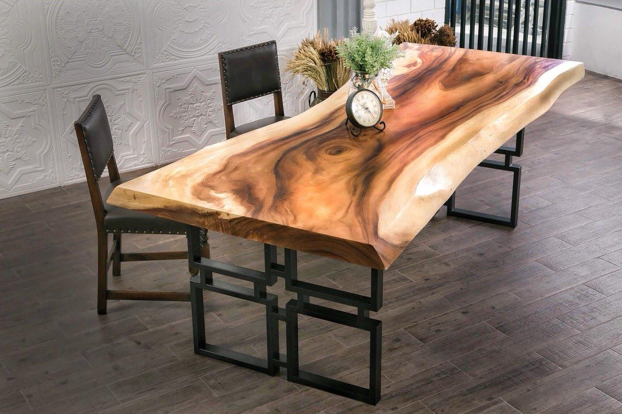 hinodenoki-furniture.7