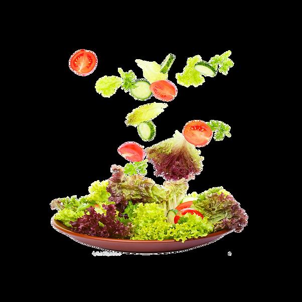 naturalist-fukuoka-menu.6