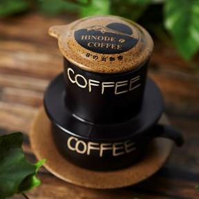 hinode-ceramics-coffee-filter-dripper.4