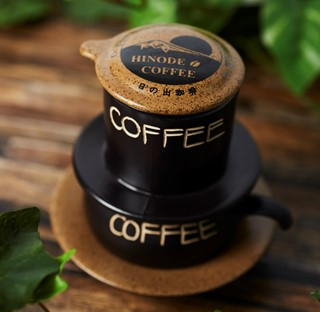 hinode-ceramics-coffee-filter-dripper.4