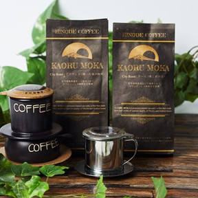 hinodecoffee-products