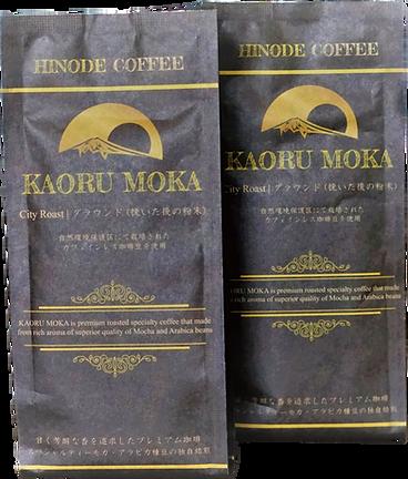 KAORU-MOKA.1.png