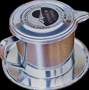日の出ステンレス製フィルター、コーヒーの効能・効果、芳醇な香り、スペシャルティコーヒー、カフェインレスコーヒー、オーガニックコーヒー、日の出珈琲、Hinode Coffee、KAORU MOKA、ヘーゼルナッツ燻製