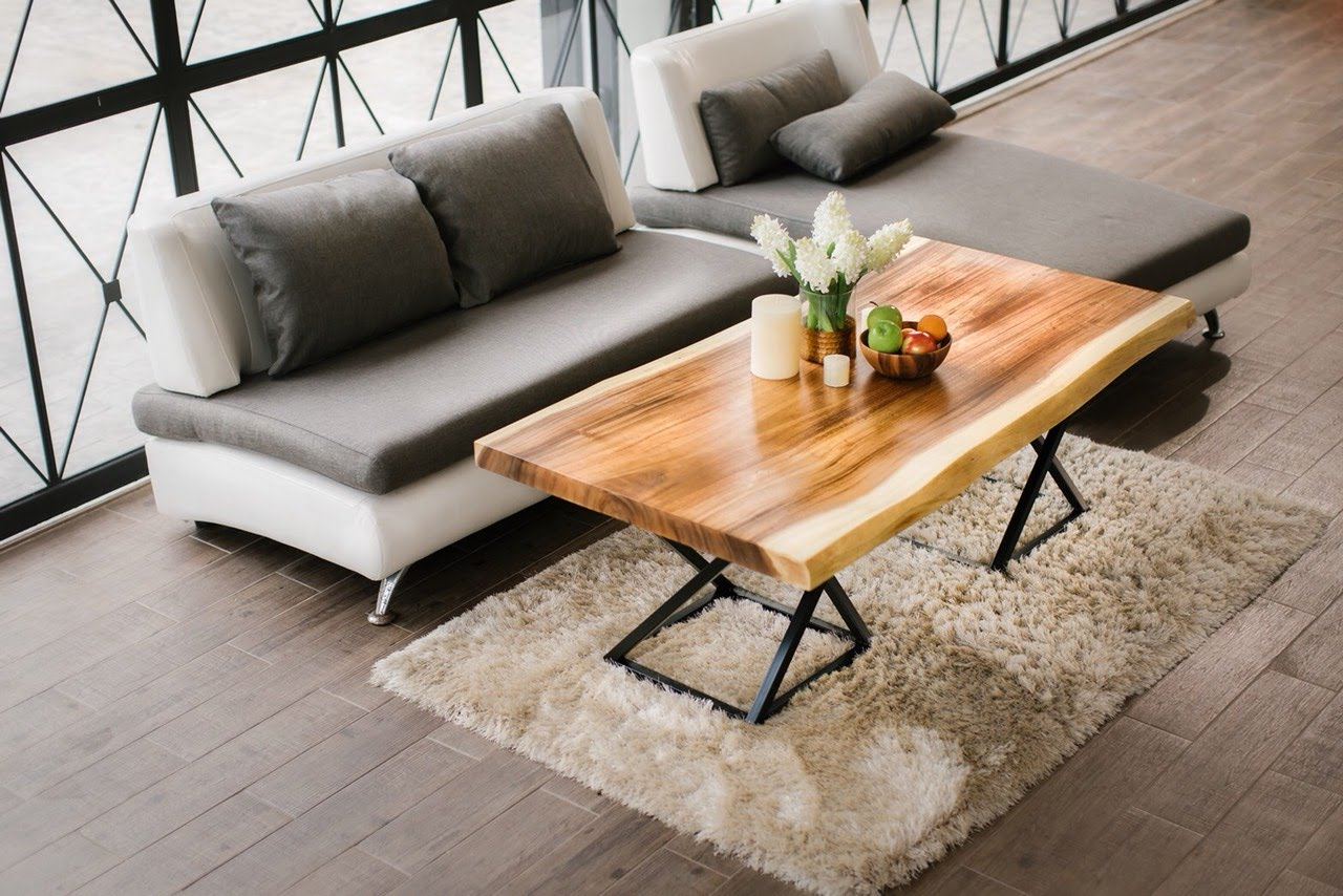 hinodenoki-furniture.8