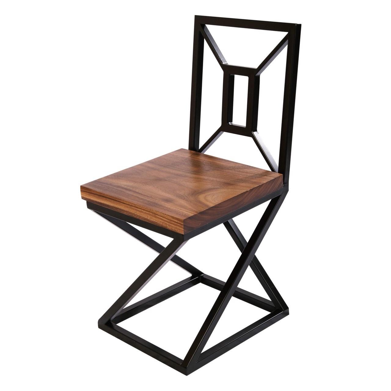 hinodenoki-furniture.1