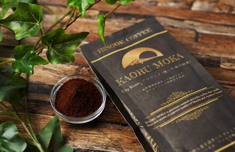 hinodecoffee-kaorumoka