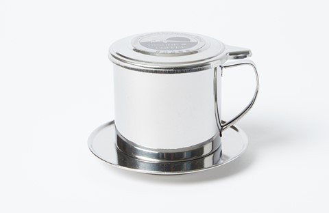hinode-stainless-coffee-filter-dripper.1