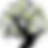 2018525-hinode-no-ki-logo-with-green.png
