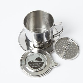 hinode-stainless-coffee-filter-dripper.2
