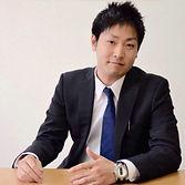 Ginjiro Nishijima