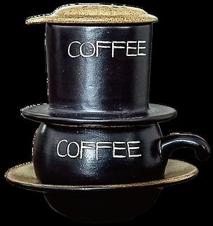 日の出陶器製ドリッパーセット、コーヒーの効能・効果、芳醇な香り、スペシャルティコーヒー、カフェインレスコーヒー、オーガニックコーヒー、日の出珈琲、Hinode Coffee、KAORU MOKA、ヘーゼルナッツ燻製