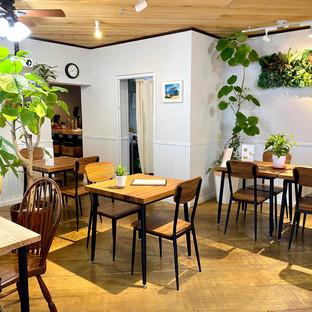 naturalist-fukuoka-rooms (4).jpg