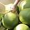 Thumbnail: 【☆5パックセット割☆】最高級 無添加・無農薬【オーガニック】 殻付き マカダミアナッツ:1kg