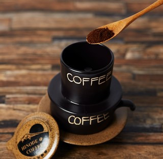 hinode-ceramics-coffee-filter-dripper.1