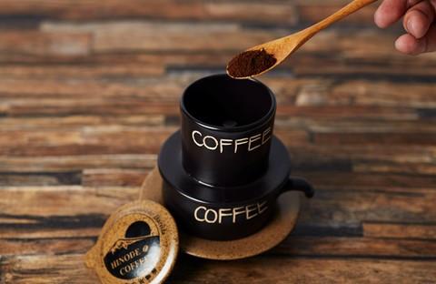 hinode-ceramics-coffee-filter-dripper.1