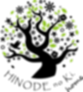 hinodenoki-logo-1.png