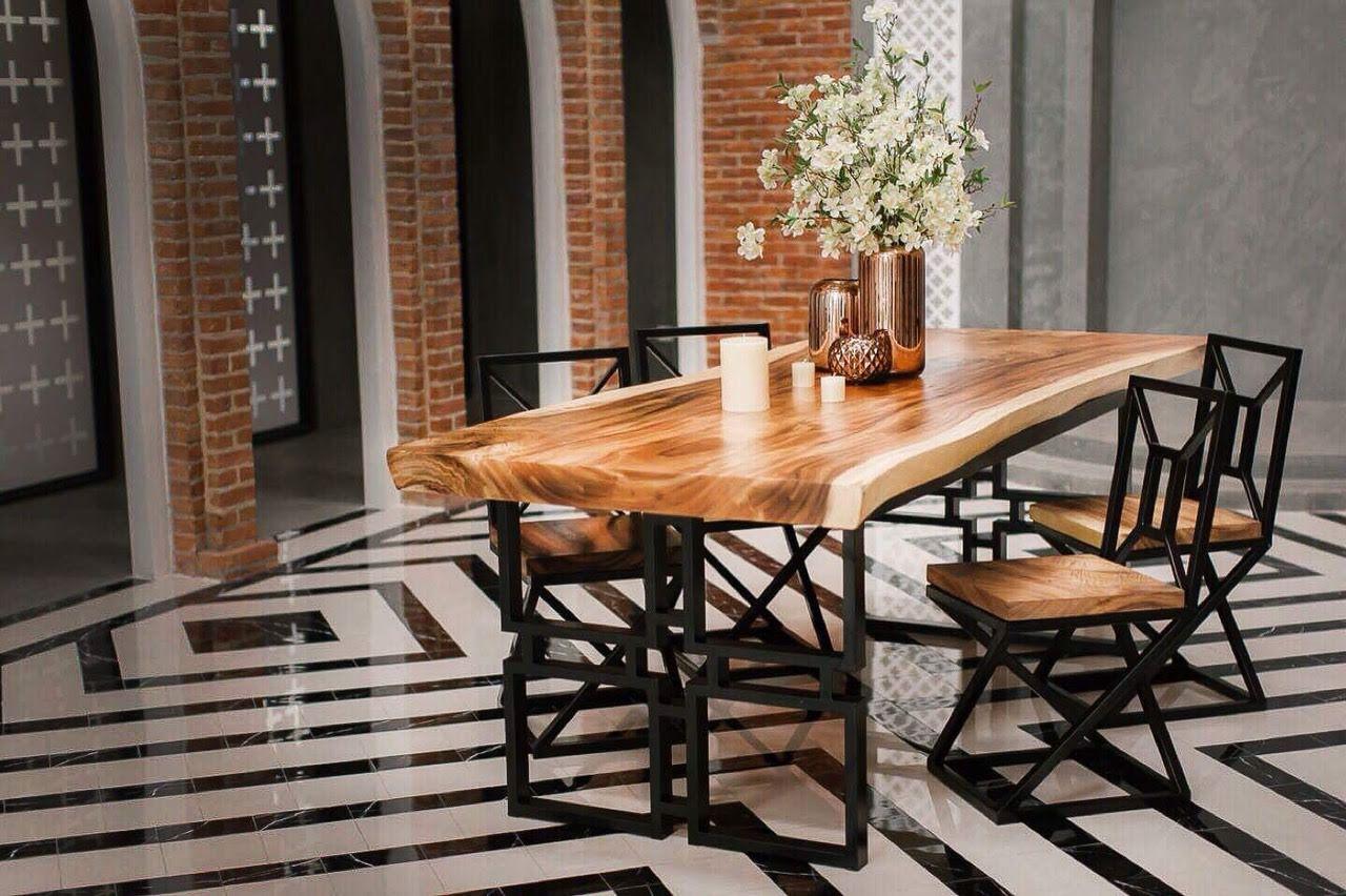 hinodenoki-furniture.6