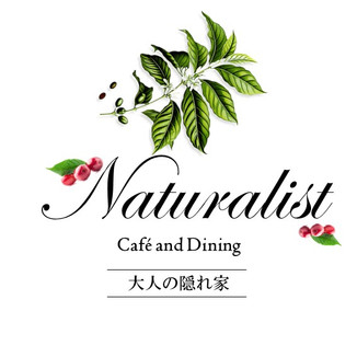 naturalist_logo_others (200).png2