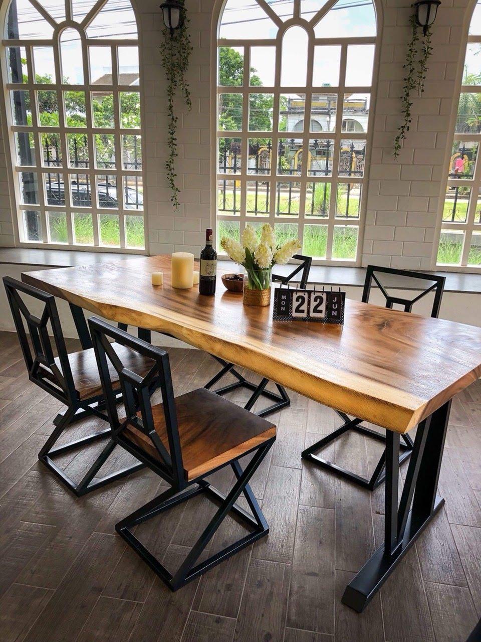 hinodenoki-furniture.4