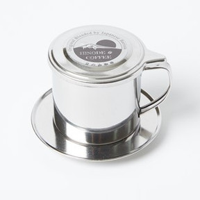 hinode-stainless-coffee-filter-dripper.3