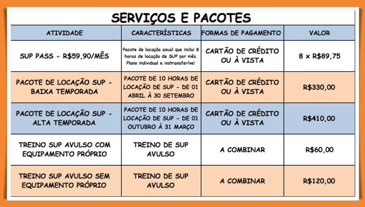 serviços_atual_2.jpg