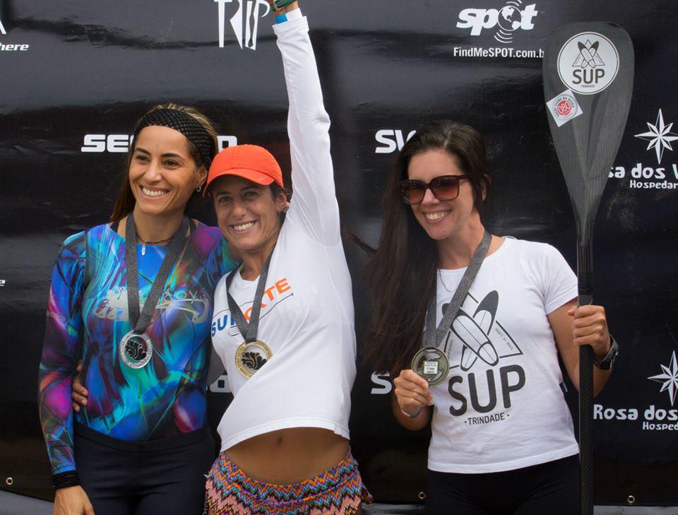 Aloha Spirit etapa vitoria 2015