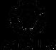 logo-paddles-quadrada.png