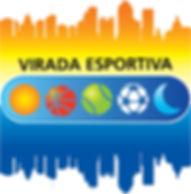 Consultoria esportiva