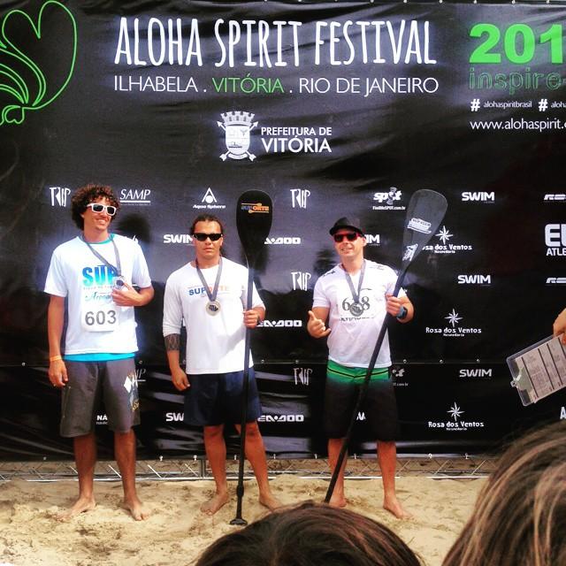 roberto aloha 2015 vitoria.jpg