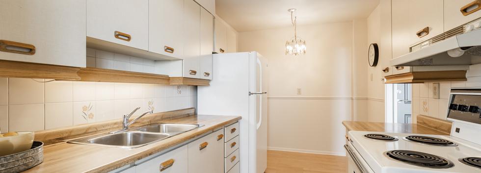 kitchen sink web_1-14.jpg