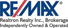 Remax Realtron Realty Inc