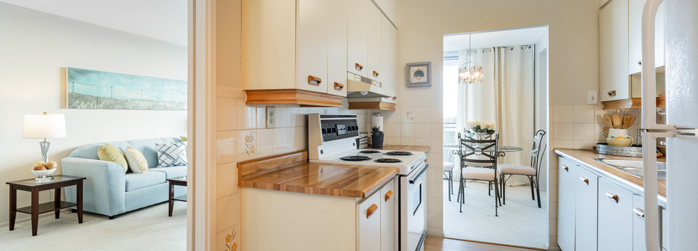 kitchen to living web_1-12.jpg