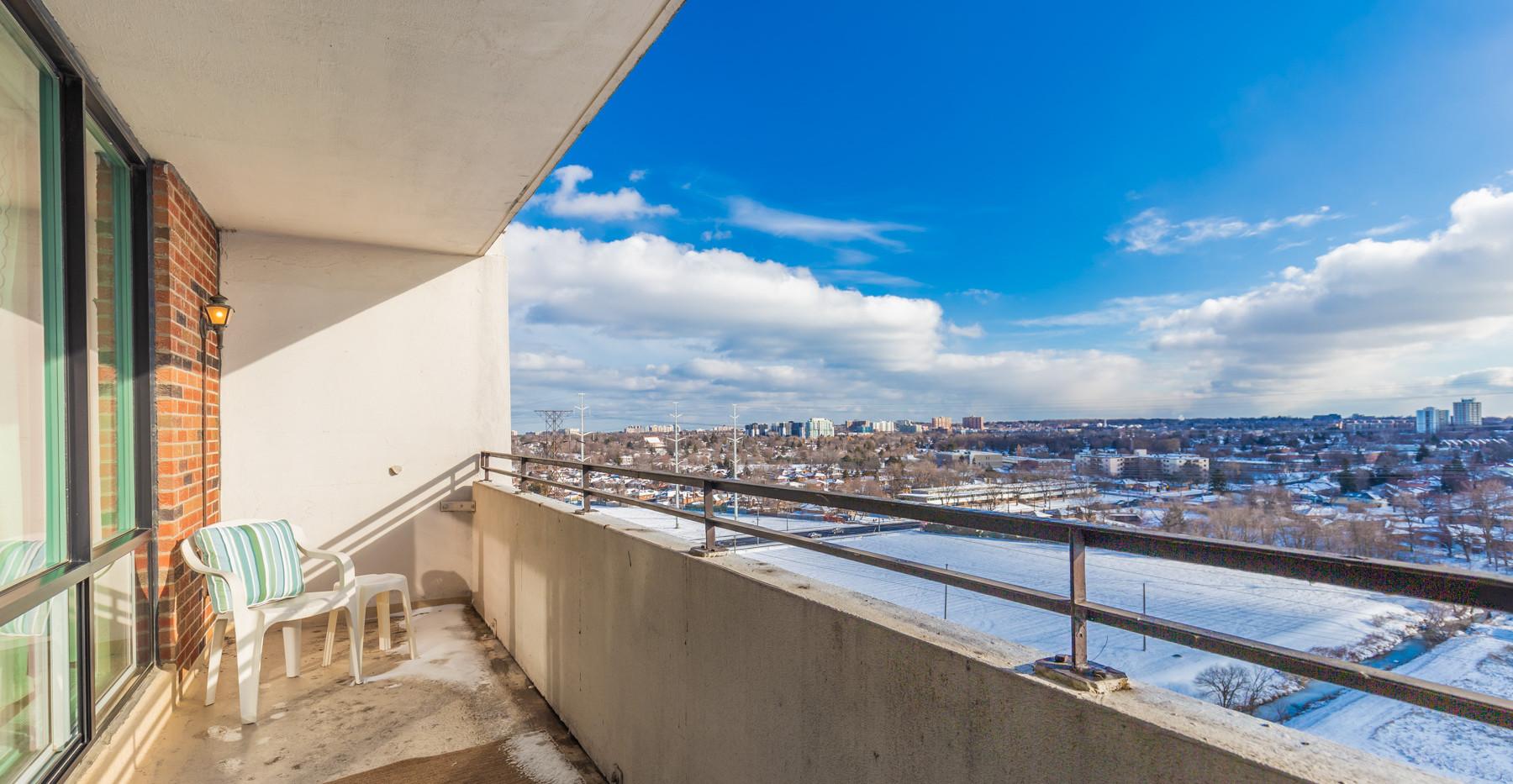 balcony east view web_1-18.jpg