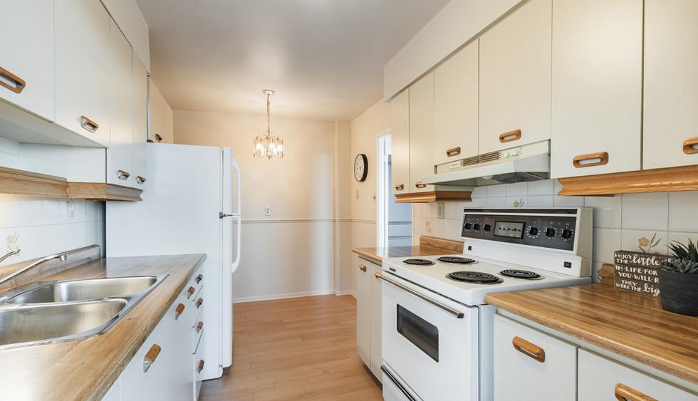 kitchen to eating web_1-13.jpg