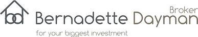 Toronto Real Estate Agent Bernadette Dayman