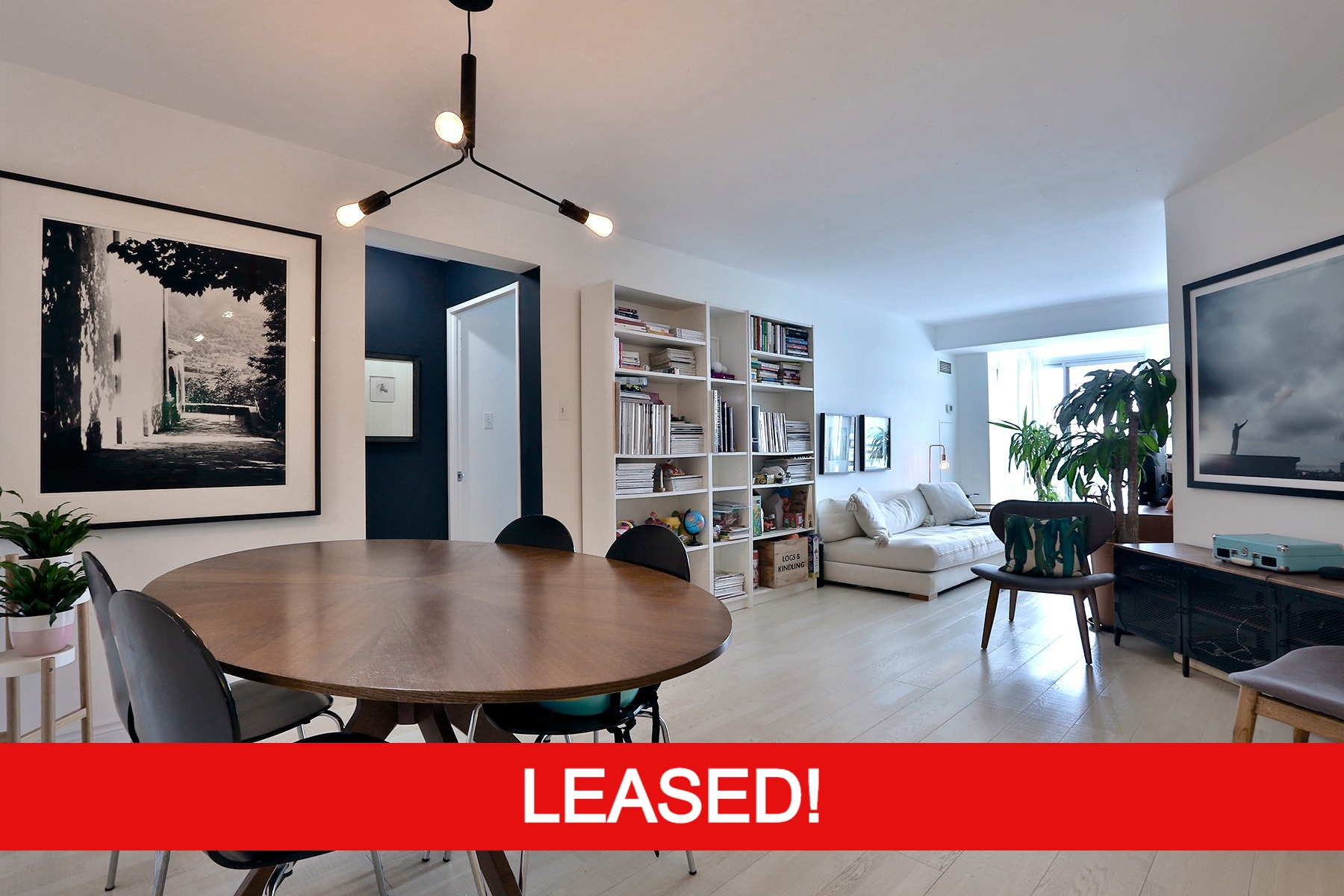 Leased 70 Mill Street