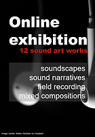 EXHIBITION-2.png